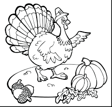 printable turkey cutout printable cutouts futurities info