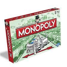 amazon com monopoly toys u0026 games