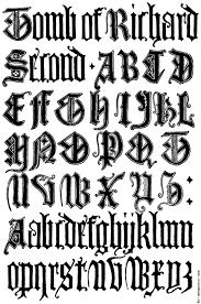 179 english gothic letters 15th century f c b 179 english gothic letters 15th century f c b details