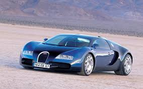 bugatti wallpaper wallpapers car wallpapers bugatti wallpapers bugatti car wallpaper