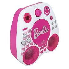 light up karaoke machine my family fun barbie light up karaoke sing to your favorite songs in