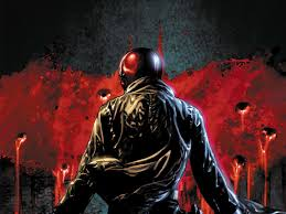 21 red hood and outlaws hd wallpapers backgrounds