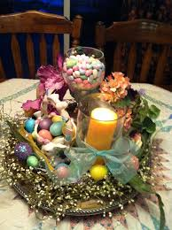 Easter Restaurant Decorations by 248 Best Holiday Decor For Spring U0027n Summer And Valentine U0027s