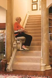 Lift Chair For Stairs Cheap Stairlifts For Sale East Sandwich Boston