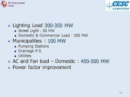power factor for lighting load 1 energy efficiency linkages with dsm methods technologies role