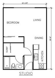 1 Bedroom Apartments For Rent In Pasadena Ca Pasadena Ca Apartments For Rent Realtor Com