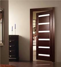 Modern Doors Fresh Door Design Universodasreceitas Com