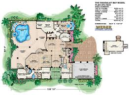 mandalay bay pool map mandalay bay house plan weber design naples fl