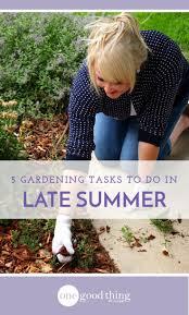 Gardening Ideas 763 Best Home Garden Ideas Images On Pinterest Flower