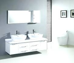 extension bathroom mirror bathroom mirror wall mount with extension arm best lighted mak mirror