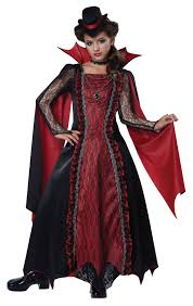 pretty witch costume girls witch halloween costumes girls witch