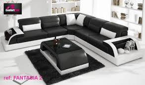 canapé d angle avec rangement canapé d angle avec rangement votre inspiration à la maison