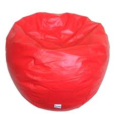 inexpensive chair covers bean bag chair covers blue bean bag chairs indoor inexpensive sofa