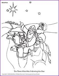 david shepherd boy bible coloring sheets pinterest sunday