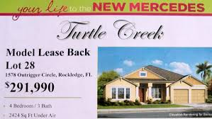florida homes for sale melbourne viera rockledge suntree 10