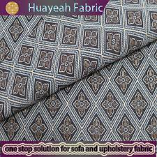 Cheap Fabric Upholstery Sofa Fabric Upholstery Fabric Curtain Fabric Manufacturer Cheap