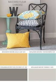 Color Suggestions For Website Best 25 Gold Color Scheme Ideas That You Will Like On Pinterest