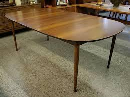 1950s kitchen table set how to restore chrome of 1950s kitchen