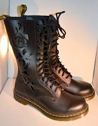 womens boots in s sizes 13 best dr marten s boots images on s