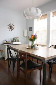 Dining Room Tables For Apartments by 184 Best Dining Room Images On Pinterest Dining Room Modern