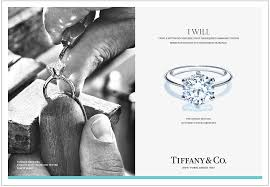 tiffany and co black friday sale tiffany launches ad campaign that will also help it fight costco