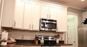 Kitchen Cabinets Las Vegas by Kitchen Cabinet Parts Uk Archives Taste Beautiful Kitchen