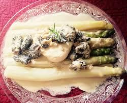 cuisiner asperges fraiches cuisiner asperges fraiches