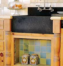 Kitchen Sinks For 30 Inch Base Cabinet by Kitchen Cabinets Ideas 24 Kitchen Sink Base Cabinet Inspiring