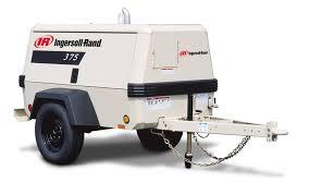 ingersoll rand hp375wjd t3 total equipment rental inc