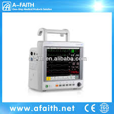 edan monitor edan monitor suppliers and manufacturers at alibaba com