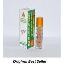 cek harga new titan gel original asli 100 herbal info mau murah