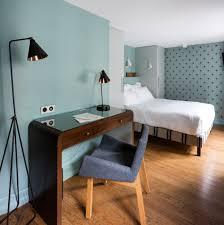 chambre hotel 10 chambres d hôtel à copier