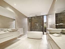 Contemporary Bathroom Design Australia Australian Bathroom Designs - Home bathroom designs