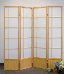 slatted room divider room dividers screens uk buy decorative room dividers u2013 room