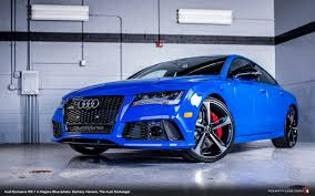 303 best audi exclusive images on pinterest audi automobile and