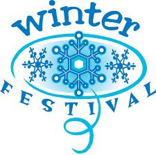 winter festival reunion day c staten island