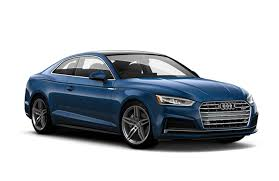 audi allroad lease offers audi lease specials car lease deals york nj pa