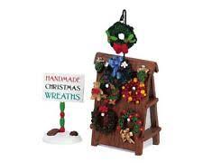 christmas accessories christmas accessories ebay