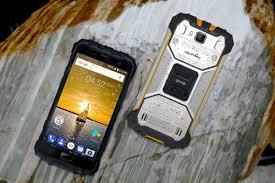 Att Rugged Phone Best Rugged Smartphones Unlocked 2017 Toughgadget
