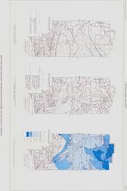 Arizona County Map Datasets Data Gov