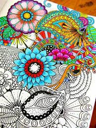 47 mandala images mandalas drawings