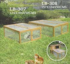 Lazybones Hutch Cover Rabbit Hutches And Runs