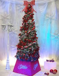 Professional Christmas Tree Decorators Christmas Decorating Services Limited Professional Xmas