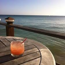 Backyard Restaurant Key West Louies Backyard Restaurant Key West Places I Love Key West