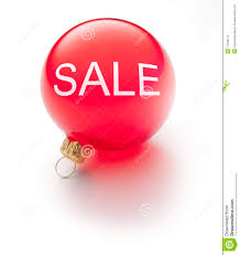sale ornament stock photo image of 17046772