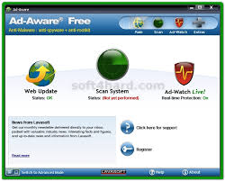 free anti virus tools freeware downloads and reviews from fix soft4hard com freeware software games reviews