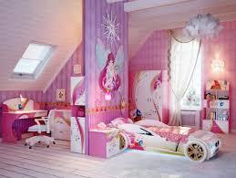 bedroom pink princess room girls princess bedroom sfdark