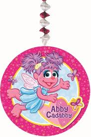 abby cadabby template 28 images abby for diy pom poms or