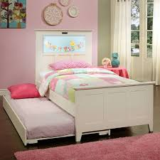 vintage bedroom ideas for young adults u2013 homeshealth info