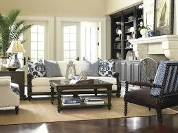 100 luxury home decor magazines home interior magazines